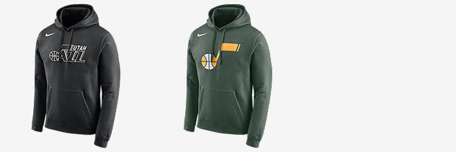Men s Nike NBA Connected Jersey.  110. Prev f5993dfcbde6