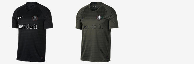 Men s Tops   T-Shirts. Nike.com CA. 8dbc536a8