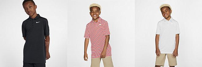 679a3f74 Golf Shirts. Nike.com