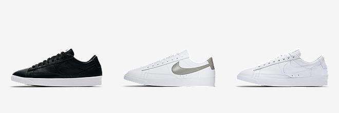 Utilité Internationaliste - Chaussures - Bas-tops Et Baskets Nike DeZTqo79