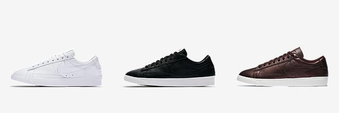 Nike SB Blazer Low. Men's Skateboarding Shoe. $75. Prev