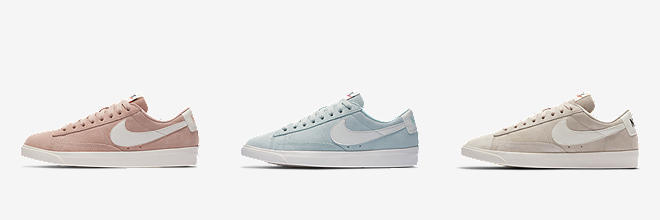 CHAUSSURES NIKE BLAZER POUR HOMME (30)