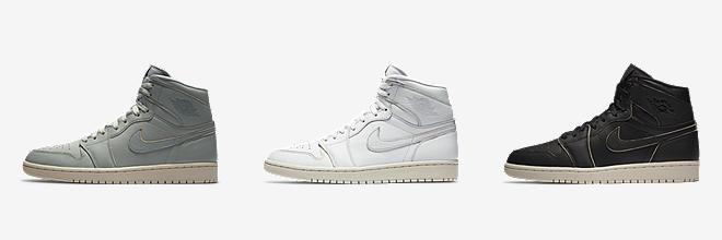 Jordan 1 Shoes (31)