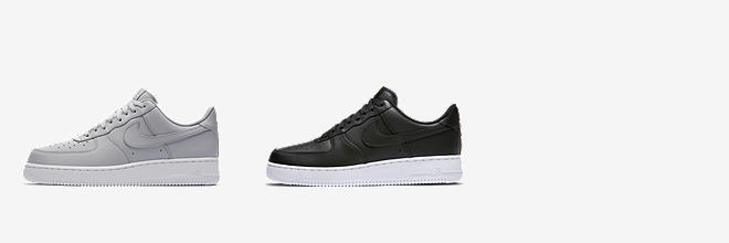 cheap for discount f5580 b732f Nuovi Arrivi.. Nike.com IT.