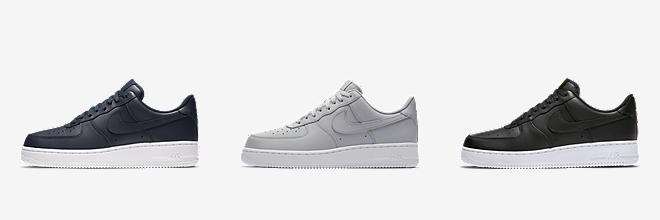 the latest e4f24 58bf9 Nike Air Force 1 Flyknit 2.0. Herrenschuh. 110 €. Prev
