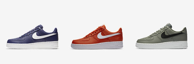 nike shoes cortez leather beisbol liga pequeña colinas 843546