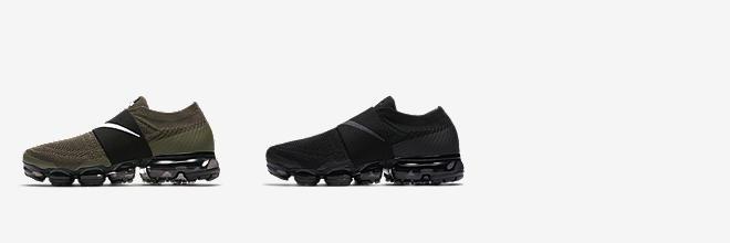 Women S Nike Air Max Shoes 40
