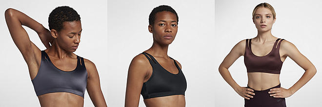 0f9dae626faad Nike Indy. Women s JDI Light Support Sports Bra.  40  33.97. Prev. Next
