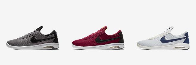 buy online ef50a 40043 Mens Skate Shoes. Nike.com