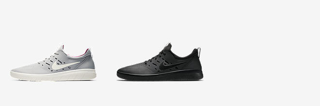 d70f3f22489ad Clearance Skate. Nike.com