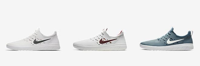7e9808d9bc29 Men s Skate Shoes. Nike.com AE.