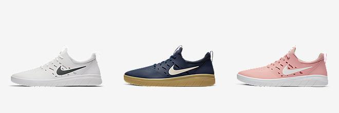 06306f6462 Skate Shoes. Nike.com UK.