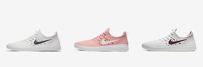 25c61575c5 Scarpe Skate Uomo. Nike.com IT.