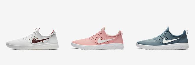 online store a4e65 433de Nike Free TR Ultra. Chaussure de training pour Femme. 1 219 DH. Prev