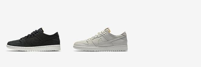 Nike Dunk Shoes (11)