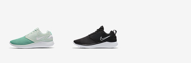 Prev Next 2 Colors Nike Lunarsolo Big Kids Running Shoe
