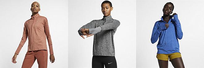 1a3afd92d6 Women s Dri-FIT Clothing. Nike.com