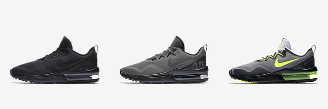 cheaper eb235 ba13d Homme Promotions Running. Nike.com BE.