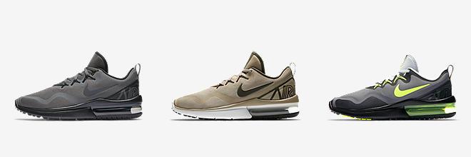 Men S Running Shoes Nike Com Uk