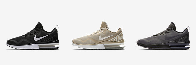 nike destockage mons