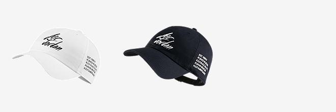 Women s Jordan Hats 866b4c0e74