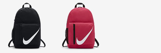 Mochilas y bolsas para chicas. Nike.com ES.