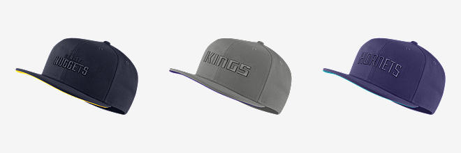 0dda8b6f05a Buy Men s Hats   Caps Online. Nike.com UK.