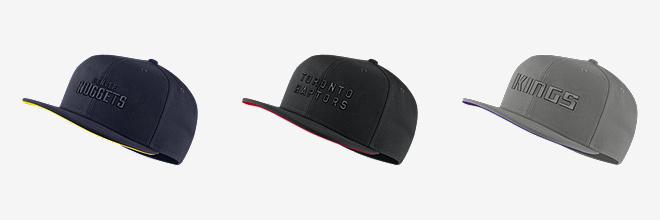f2a5d0e0060 Buy Men s Hats   Caps. Nike.com AU.