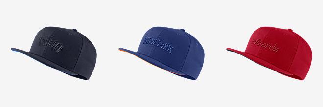 7dbdb8a561a Buy Men s Hats   Caps Online. Nike.com UK.