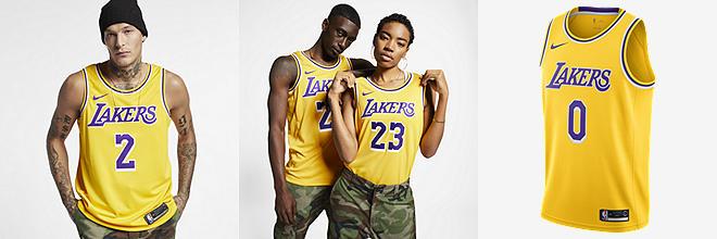 cbbe1f52dae NBA Jerseys. Nike.com