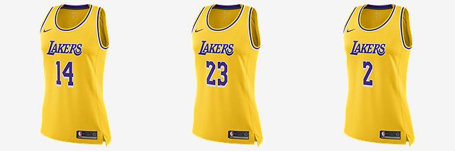 ebefaa15accd Women s NBA. Nike.com