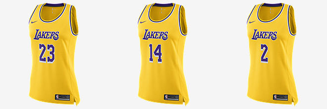 NBA Icon Edition Jerseys. Nike.com 16759abf9