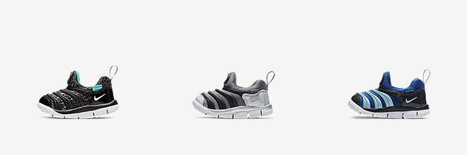 1c8b421d61b7 Next. 5 Colors. Nike Dynamo Free. Infant Toddler Shoe