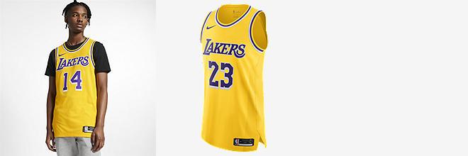 1c97f9e7560d Men s Jerseys. Nike.com