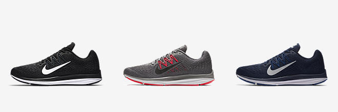 Nike Free RN 2018 Sun. Men's Running Shoe. $100. Prev