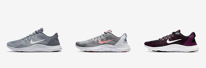 brand new d4cb9 c3995 Barfußschuhe für Damen. Nike.com CH.