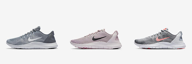 Barefoot-Like Ride Running Shoes. Nike.com dffe63a52
