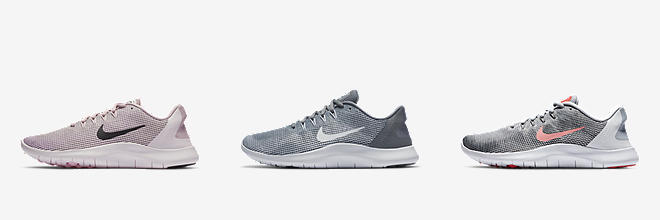 44ad664a68b Nike Air Zoom Winflo 5. Women s Running Shoe.  90  69.97. Prev