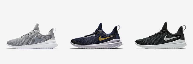 07b0a74ea1a Women s Walking. Nike.com