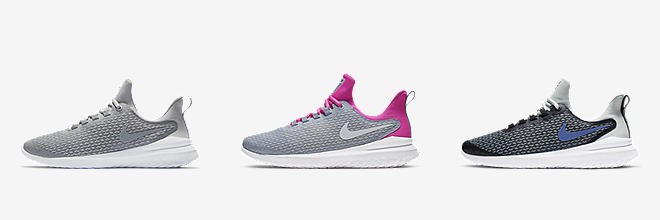 0fc565489146 Women s Nike Lunarlon Shoes. Nike.com