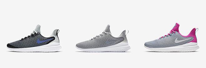 2ad3e518bf9cd Women s Nike Lunarlon Running Shoes. Nike.com