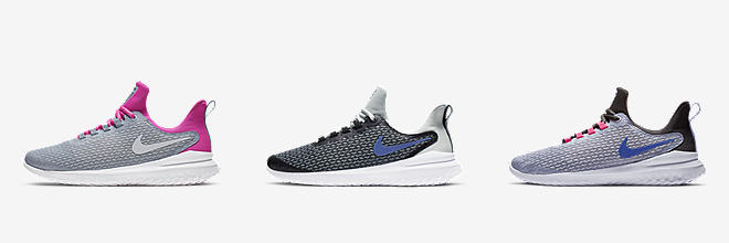 info for 8d269 41138 Nike Lunarlon Running Shoes (1)
