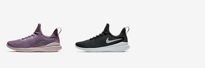 f6251352d61 Nike Renew Rival on sale at Nike for  67.97 was  85