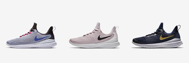 15f873a2f921 Women s Clearance Nike Lunarlon Low Top Shoes. Nike.com