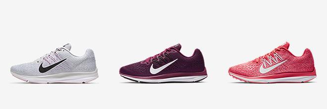 d1f760fadbb5 Nike Rise React Flyknit. Running Shoe.  175  121.97. Prev
