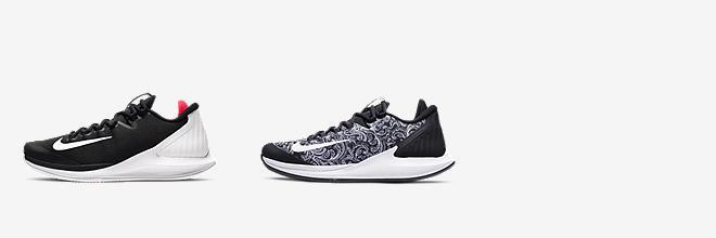 e6bb1ca5b322 Prev. Next. 2 Colours. NikeCourt Air Zoom Zero. Men s Clay Tennis Shoe
