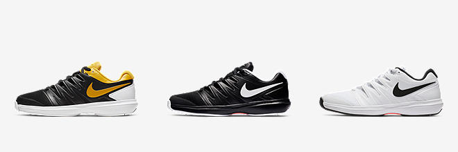 Men S Nike Zoom Shoes Nike Com Za