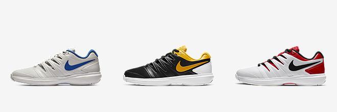 aadc304425457 NikeCourt Air Zoom Resistance. Men s Hard Court Tennis Shoe.  70. Prev