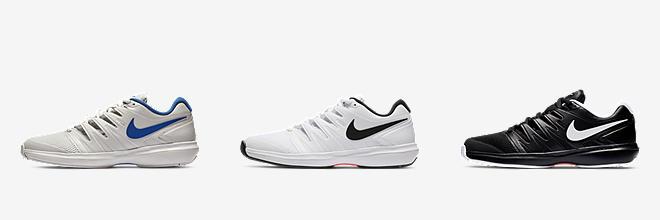 d9447a05685e Tennis Shoes for Men. Nike.com