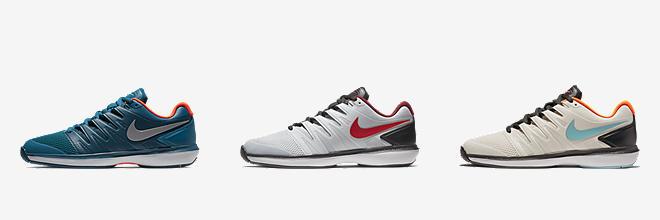 scarpe da tennis uomo nike